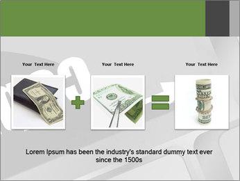 0000077257 PowerPoint Template - Slide 22