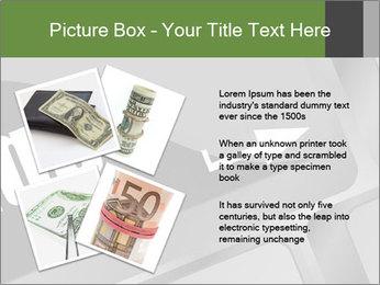 0000077257 PowerPoint Template - Slide 23