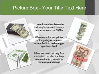 0000077257 PowerPoint Template - Slide 24