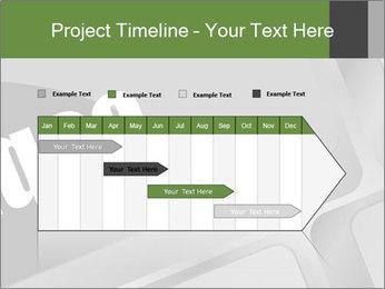 0000077257 PowerPoint Template - Slide 25