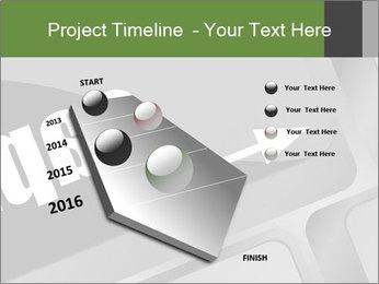 0000077257 PowerPoint Template - Slide 26