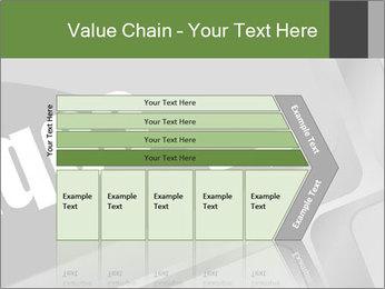0000077257 PowerPoint Template - Slide 27