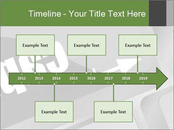 0000077257 PowerPoint Template - Slide 28