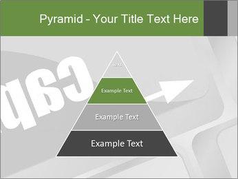 0000077257 PowerPoint Template - Slide 30