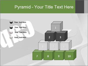 0000077257 PowerPoint Template - Slide 31
