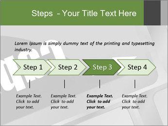 0000077257 PowerPoint Template - Slide 4