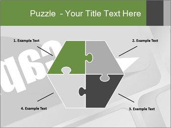 0000077257 PowerPoint Template - Slide 40
