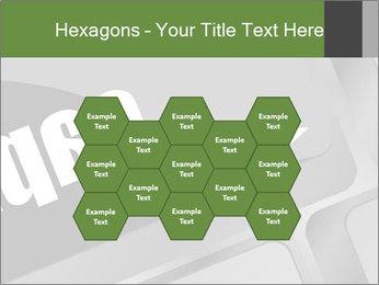 0000077257 PowerPoint Template - Slide 44