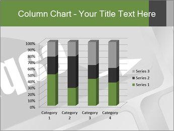 0000077257 PowerPoint Template - Slide 50