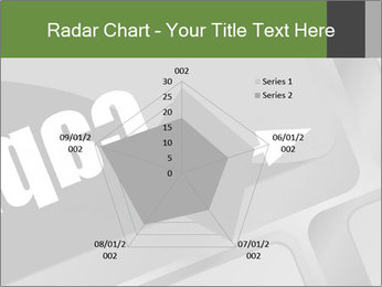 0000077257 PowerPoint Template - Slide 51