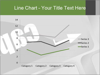 0000077257 PowerPoint Template - Slide 54