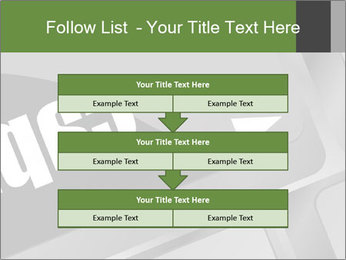 0000077257 PowerPoint Template - Slide 60