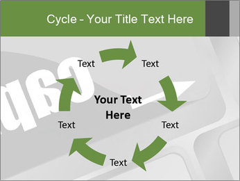 0000077257 PowerPoint Template - Slide 62