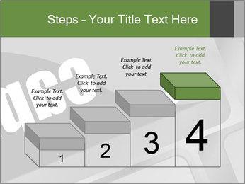 0000077257 PowerPoint Template - Slide 64