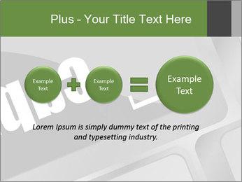 0000077257 PowerPoint Template - Slide 75