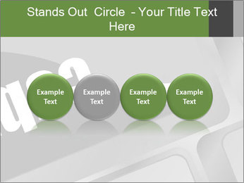 0000077257 PowerPoint Template - Slide 76