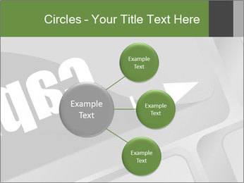 0000077257 PowerPoint Template - Slide 79