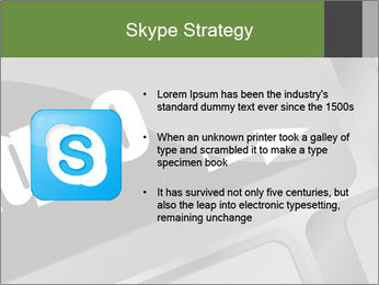 0000077257 PowerPoint Template - Slide 8