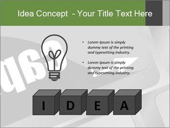 0000077257 PowerPoint Template - Slide 80