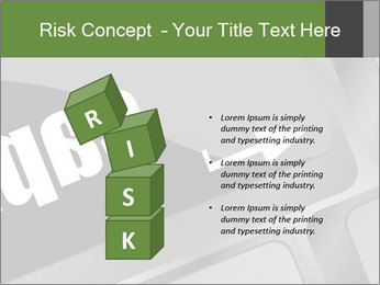 0000077257 PowerPoint Template - Slide 81