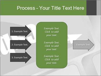 0000077257 PowerPoint Template - Slide 85