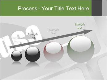 0000077257 PowerPoint Template - Slide 87
