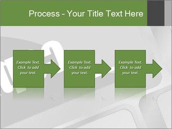 0000077257 PowerPoint Template - Slide 88