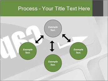 0000077257 PowerPoint Template - Slide 91