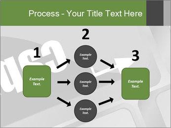 0000077257 PowerPoint Template - Slide 92