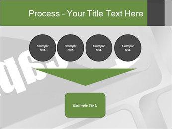 0000077257 PowerPoint Template - Slide 93