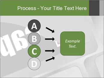 0000077257 PowerPoint Template - Slide 94