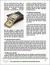 0000077257 Word Templates - Page 4