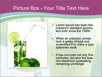 0000077258 PowerPoint Template - Slide 13