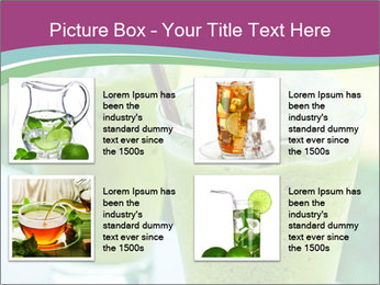 0000077258 PowerPoint Template - Slide 14