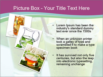 0000077258 PowerPoint Template - Slide 17