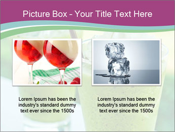 0000077258 PowerPoint Template - Slide 18