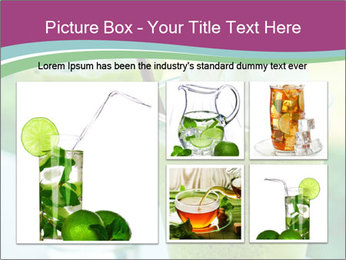 0000077258 PowerPoint Template - Slide 19