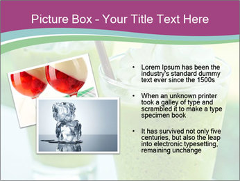 0000077258 PowerPoint Template - Slide 20