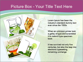 0000077258 PowerPoint Template - Slide 23