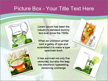 0000077258 PowerPoint Template - Slide 24