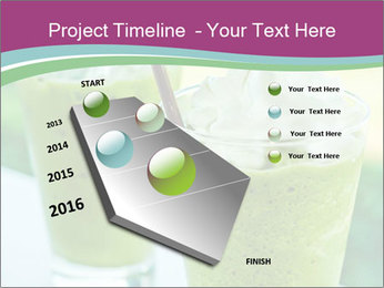 0000077258 PowerPoint Template - Slide 26