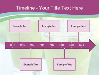 0000077258 PowerPoint Template - Slide 28