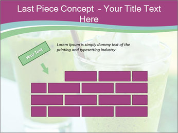 0000077258 PowerPoint Template - Slide 46