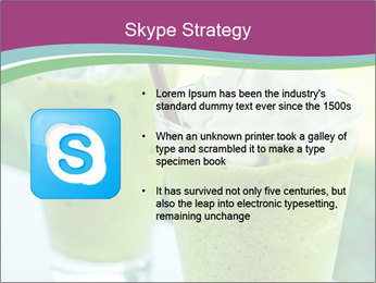 0000077258 PowerPoint Template - Slide 8