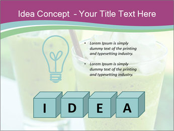 0000077258 PowerPoint Template - Slide 80