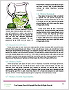 0000077258 Word Template - Page 4