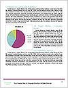 0000077258 Word Template - Page 7