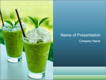 0000077259 PowerPoint Template - Slide 1