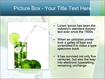 0000077259 PowerPoint Template - Slide 13