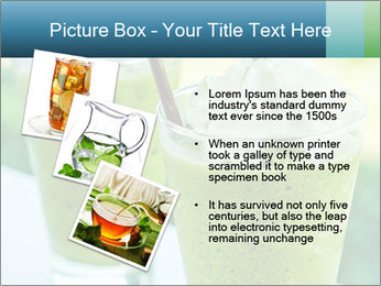 0000077259 PowerPoint Template - Slide 17